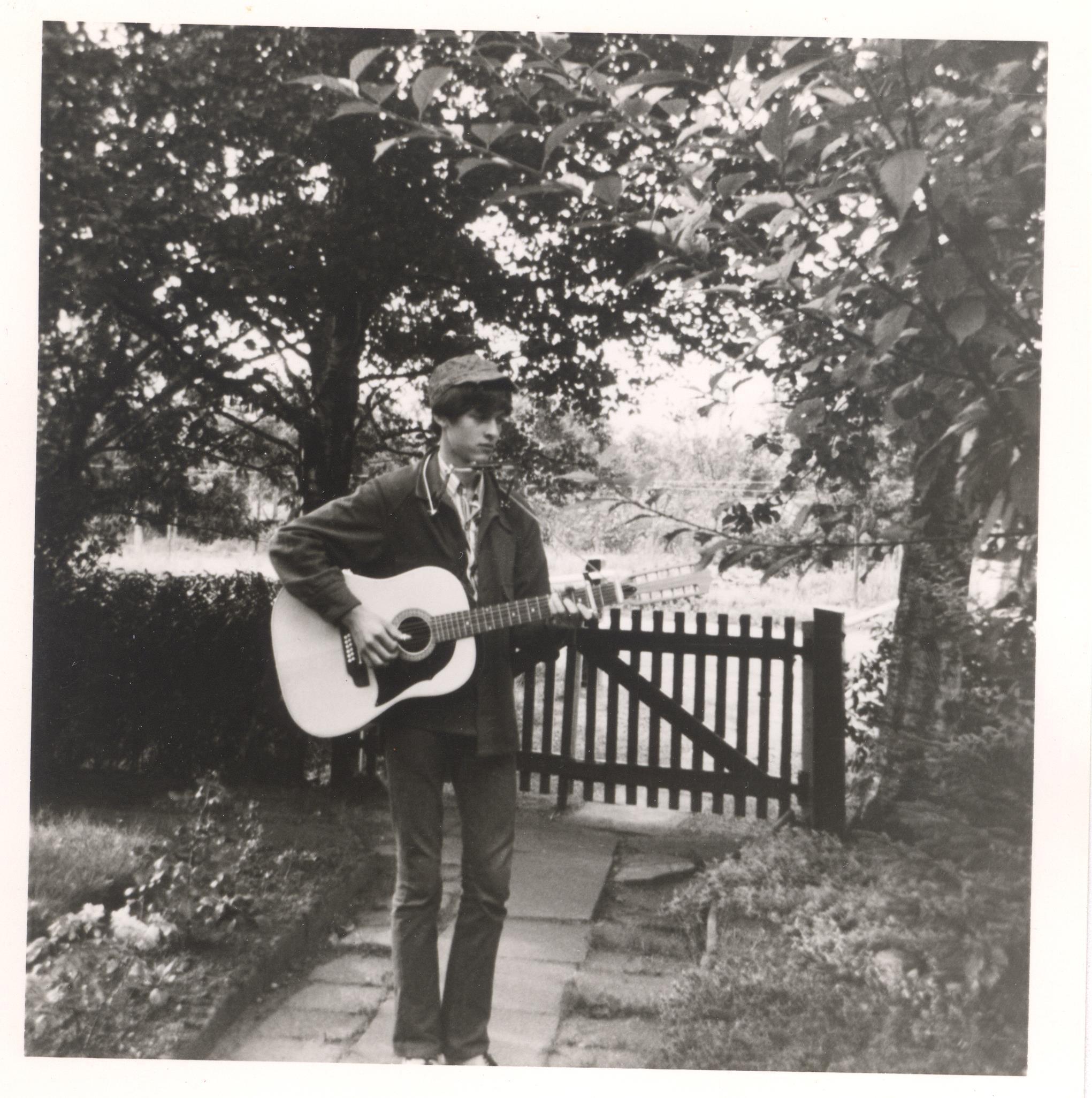 1968 Wenzel Donovan 23 001