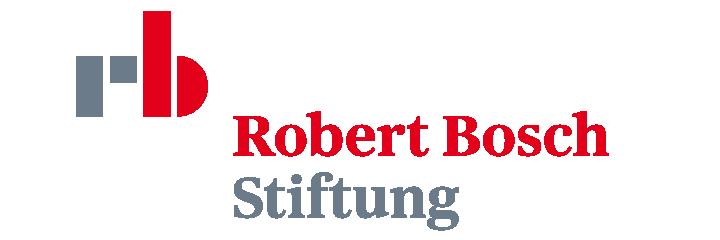 robert-bosch-stiftung-logo